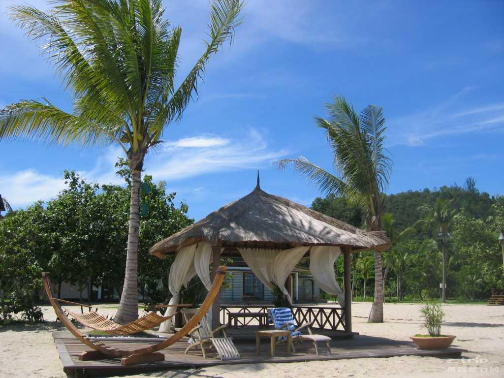 春节你想去马来西亚旅游?嗯